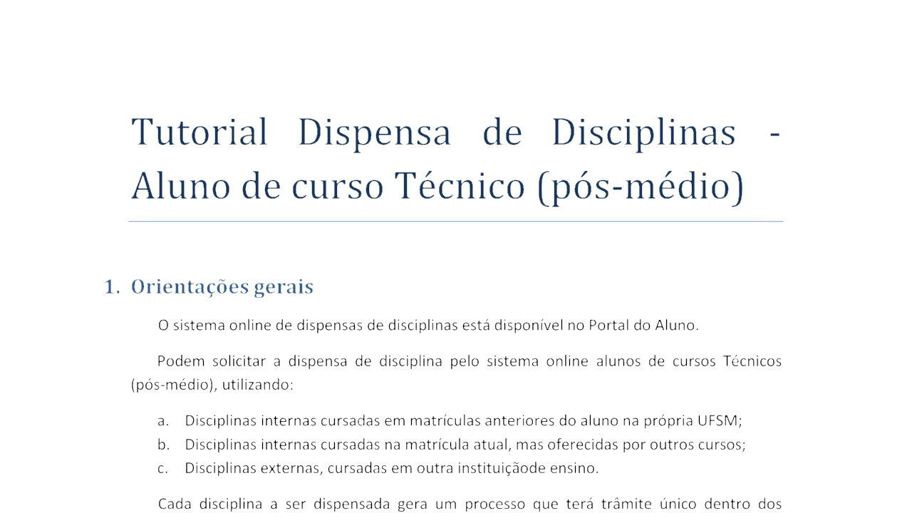 dispensa_tecnico