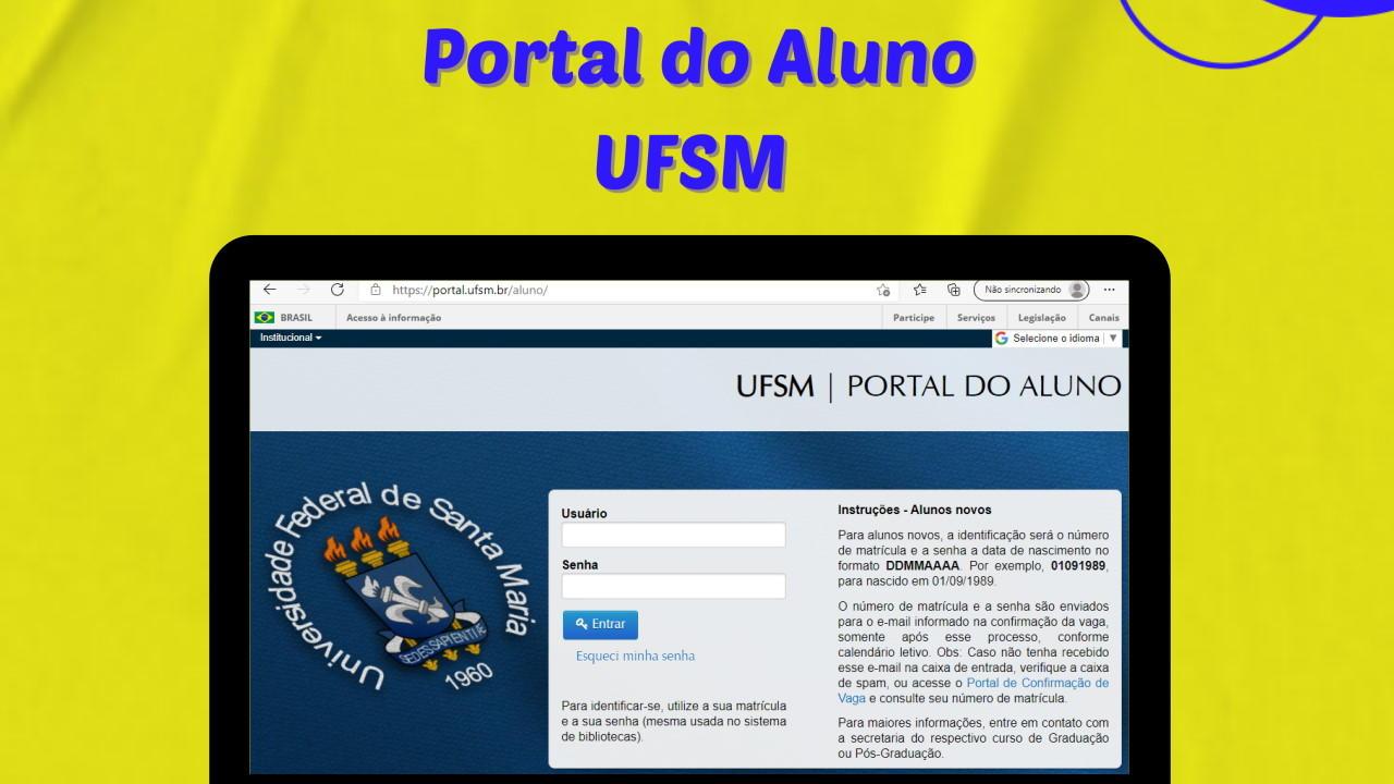 portal_aluno