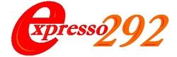 Expresso 292