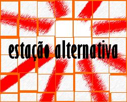 Estação Alternativa