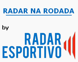 Radar na Rodada