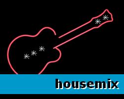 Housemix