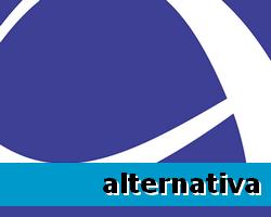 Conexão Alternativa