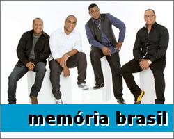 Memória Brasil