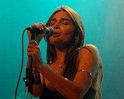 Angélica Rizzi