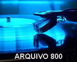 Arquivo 800