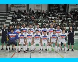 UFSM Futsal