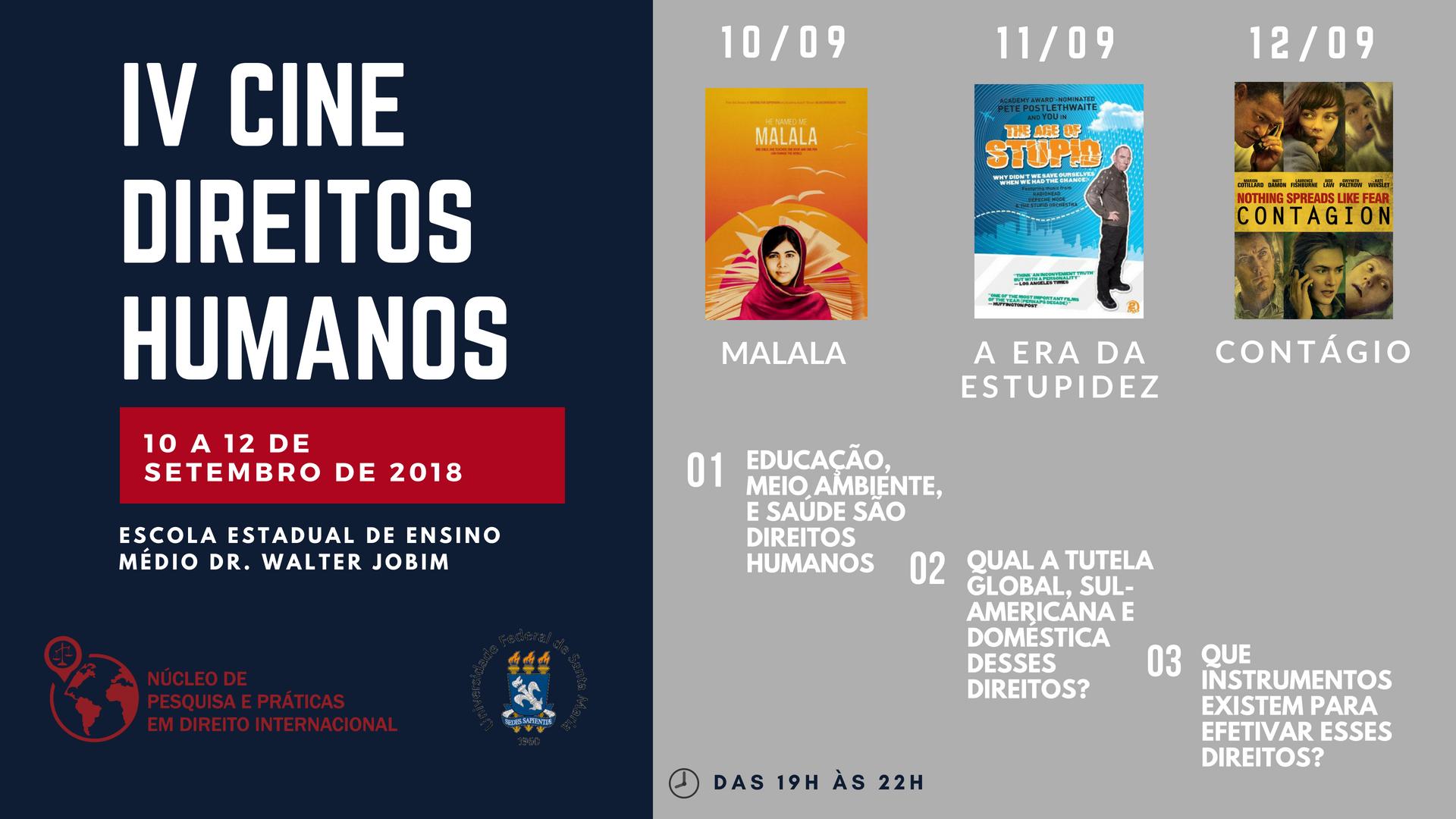 Cine-Direitos-Humanos-2018.png