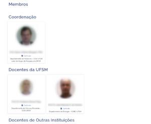 grupos-membros-exemplo-1