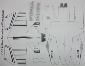 modelo2