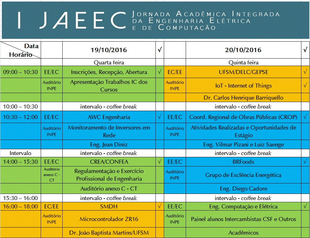 JAEEC_2016_programa.jpg