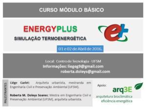curso energy plus
