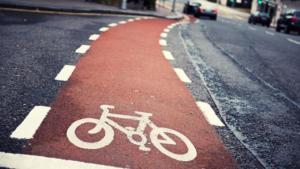 palestra bicicleta gemob
