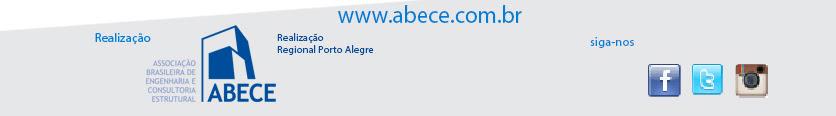 ABECE 6