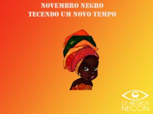 novembro negro 1