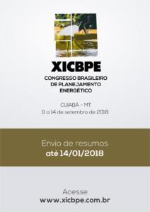 congresso energetico