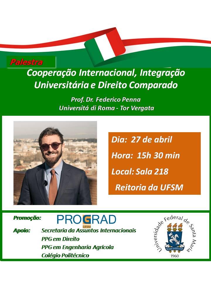 palestra coop internacional