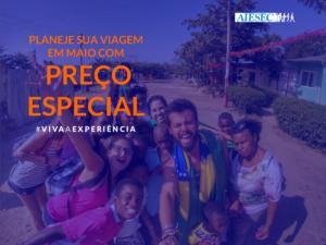 AIESEC 3