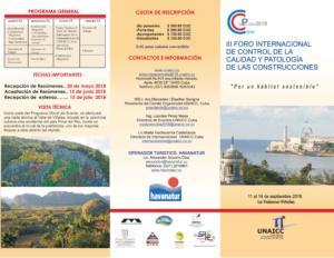 FORO CUBA 1