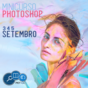 mini curso photo shop