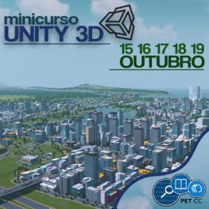 minicurso unity 3d