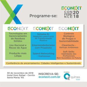 ECONEXT