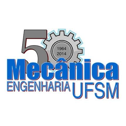 Engenharia Mecânica - 50 anos