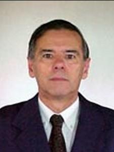 Miguel Camargo