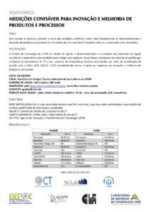 folder programa seminario medicoes confiavies-page-001