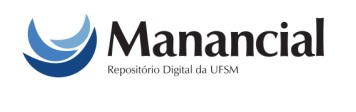 Logo manancial