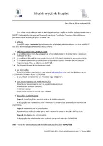 Edital_seleção_estagiario_LADIPP_20180516-page-001.jpg