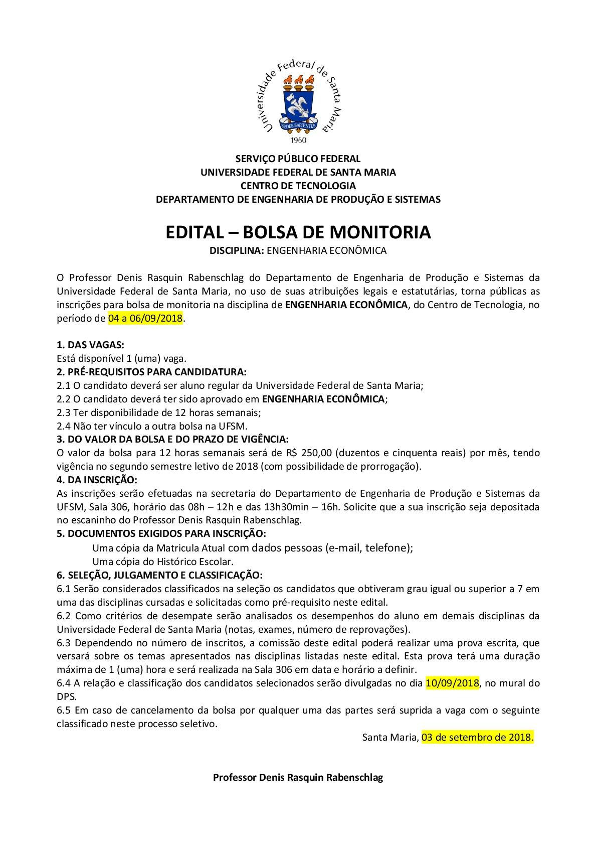 edital-Engenharia_Econômica_1.jpg