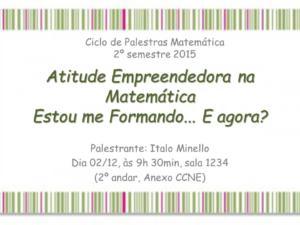 Atitude_Empreendedora_na_Matemática.jpg