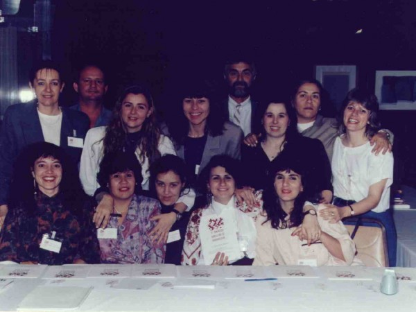 600x450-crop-90-images_fotos_colecao25anos_cba_-_1992_3
