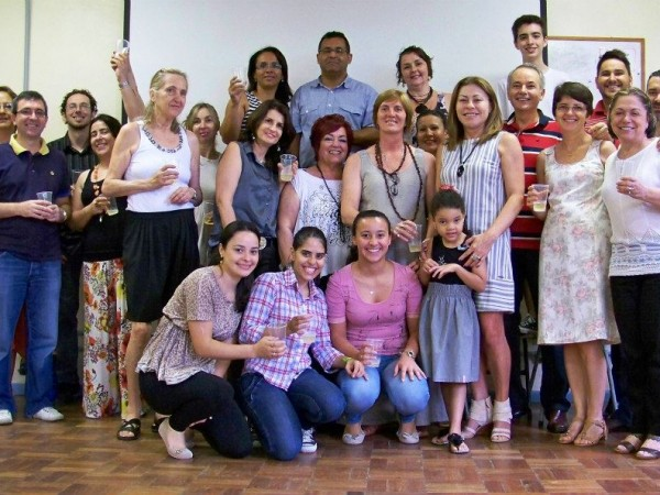 600x450-crop-90-images_fotos_eventossociais_confraternizao_2012