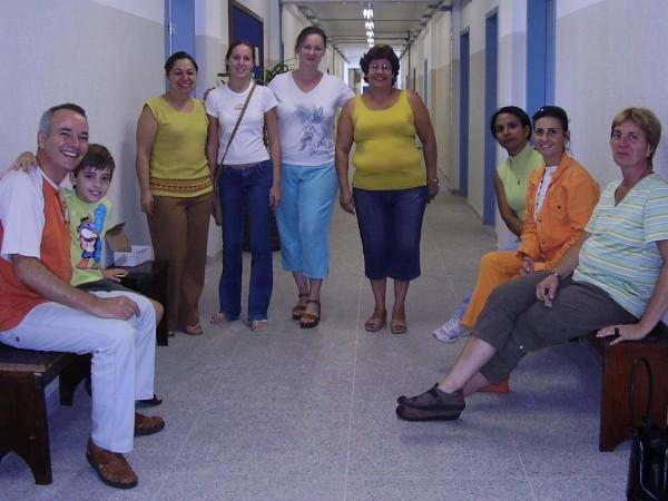 600x450-crop-90-images_fotos_eventossociais_mudana_para_o_campus_-_maro_de_2006_2