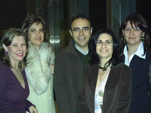 600x450-crop-90-images_fotos_eveventosacademicos_congressos_cna_ii_2006_1