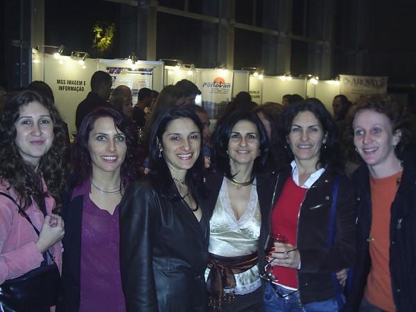 600x450-crop-90-images_fotos_eveventosacademicos_congressos_cna_ii_2006_4
