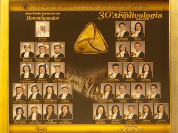 600x450-crop-90-images_fotos_galeriadasturmas_30a_turma