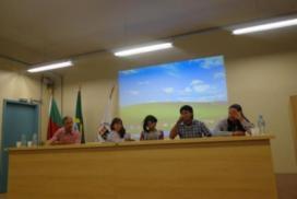 700x450-crop-90-images_eventos_ii_seminario_int_indigena__seminario_indigena