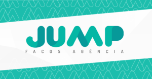 JUMP Facos
