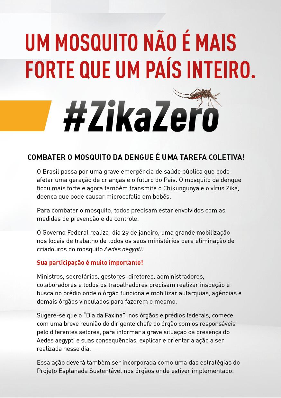 Filipeta1 Zika