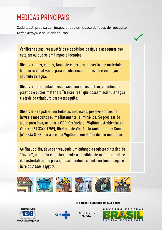 Filipeta1 Zika2