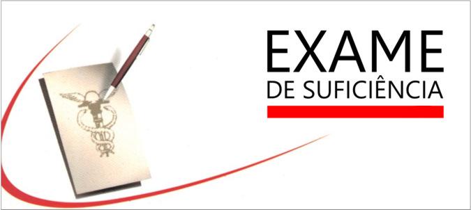 exame2014