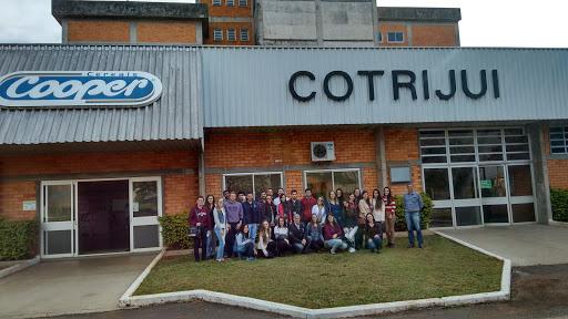 Cotrijui1