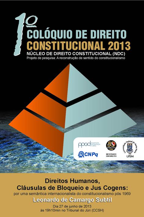 cartaz-coloquioNDC