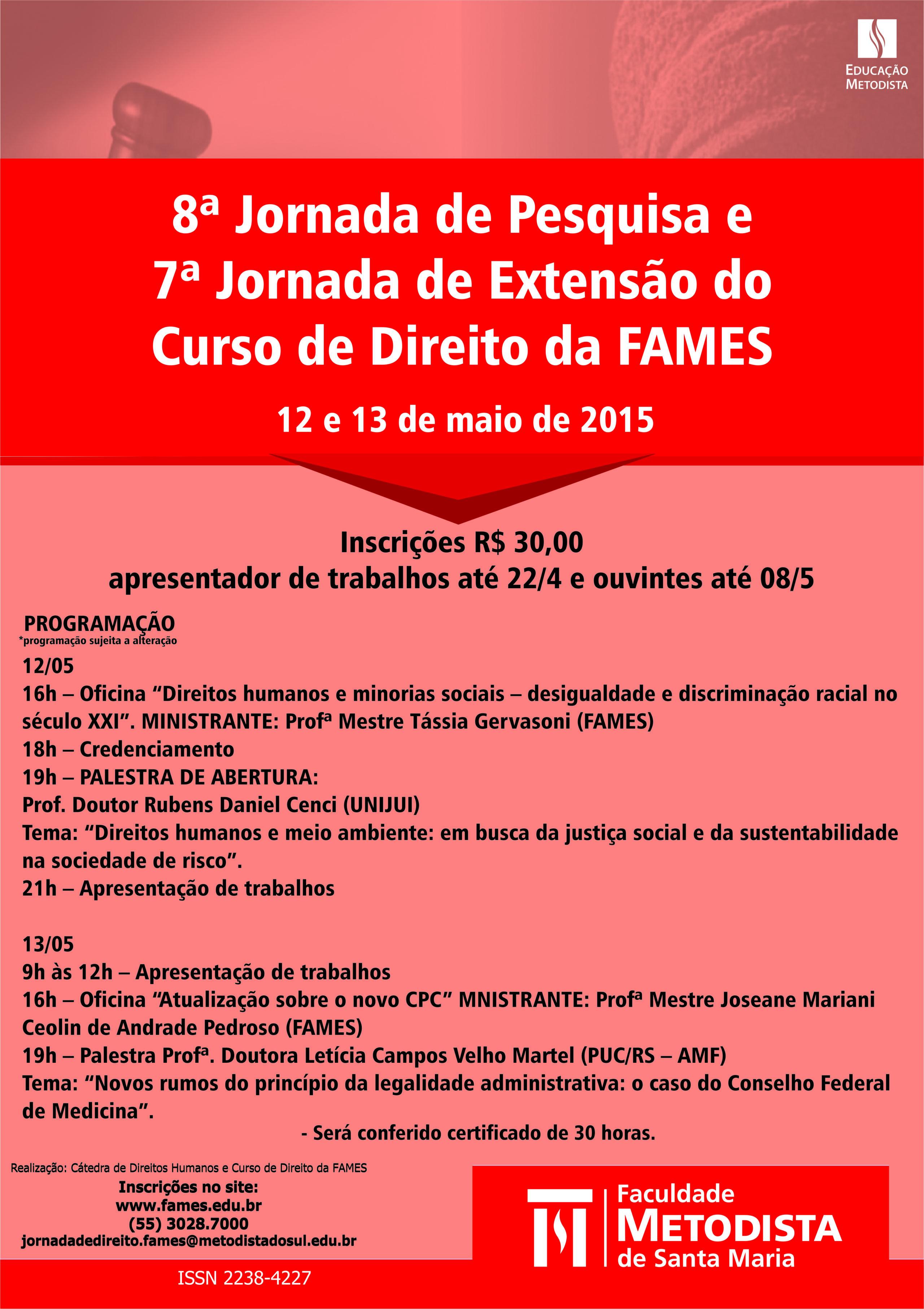 Cartaz_A3_programa-evento-FAMES-2015.jpg