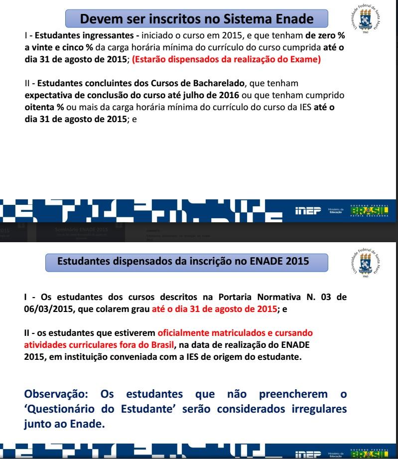info-enade