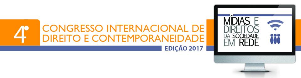 congresso banner 2017