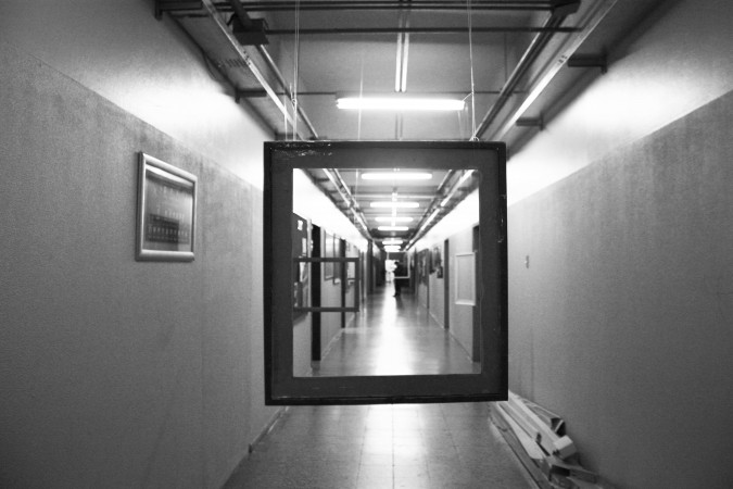 700x450-toheight-90-images_imagens_fotografias_instalacoes2015_img_2436